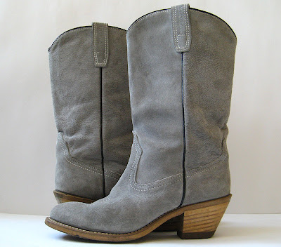Women,women.com,womens-life.ru,womens clothes,womenshealth.gov,womens boots