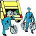 Durante semana santa la recolección de residuos se realizara normalmente