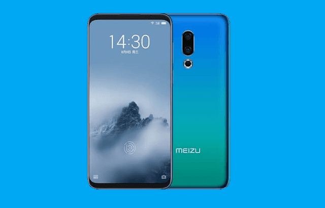 Meizu 16th now available in the Philippines