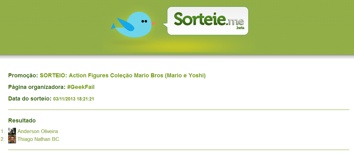 sorteie me geek fail action figures colecao mario bros