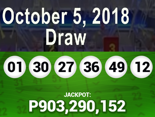 East Canton Village – All Of The Lotto Result Today Oct 5 2018