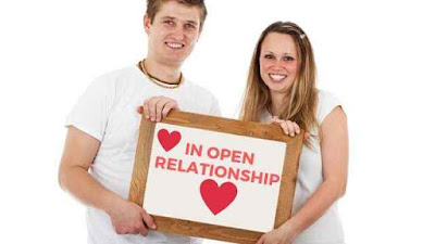 Open Relationships – What's It All About? Open Relationship Advice for Beginners
