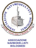 modellisti-bolognesi logo
