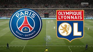 PSG vs Lyon prediction Preview and Odds