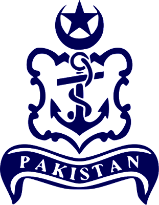 Join Pakistan Navy As PN Cadet For Permanent Commission 2021-Apply Online