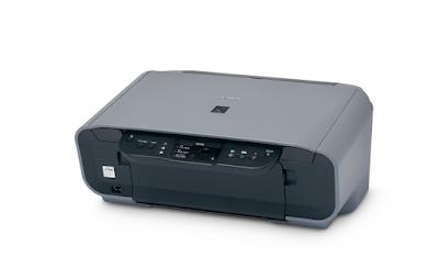 Free download driver for Printer Canon PIXMA MP140