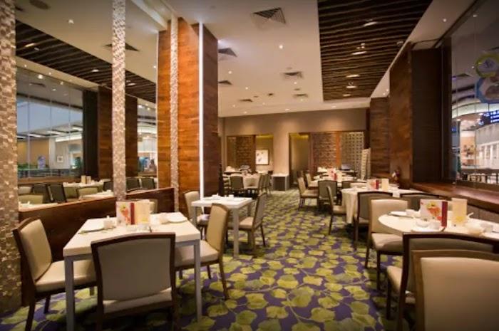 TungLok Signatures Restaurants in Singapore