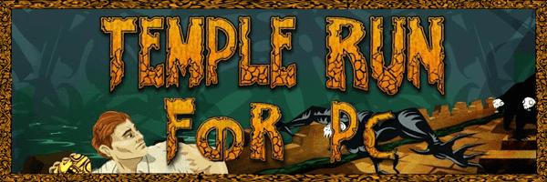 تحميل Temple Run 2 for iPhone/iPad Temple Run 2 for iPhone-iPad - للايفون وللايباد لعبة معبد ران 2 تيمبل ران 2 الاصدار الثاني الهروب من الغوريلات والقرود