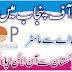 The Bank of Punjab Jobs 2020 BOP