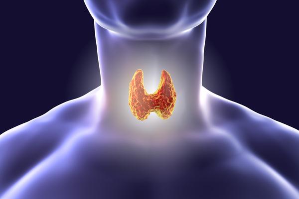 थायराइड के लक्षण, कारण, घरेलू उपचार और परहेज (Home Remedies for Thyroid Hypothyroidism)