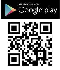 https://play.google.com/store/apps/details?id=com.arunxeee.axc.arunx