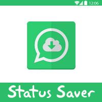 تحميل برنامج حفظ ستوري الوتس اب Whatsapp Status Saver مجانا APK مع شرح الاستخدام
