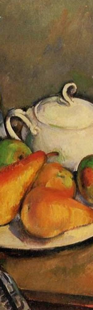 literatura paraibana lembrancas vida domestica lar familia rejane vieira