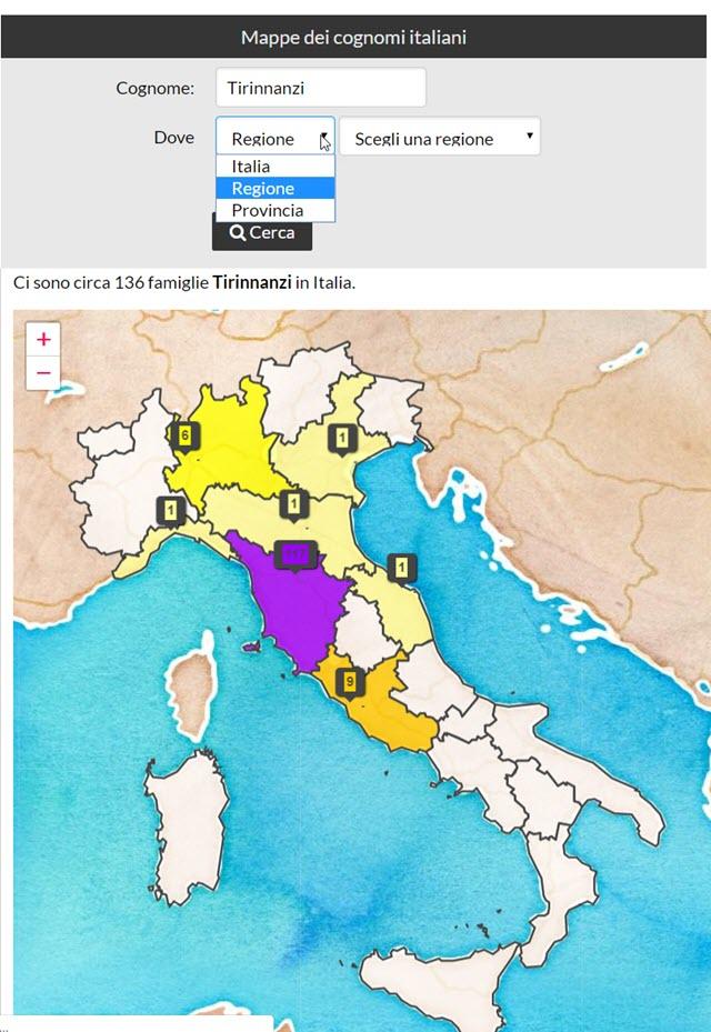 diffusione-cognomi-italia