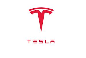 Selain Tesla Berikut Deretan Perusahaan yang Mengadopsi Bitcoin untuk Pembayaran
