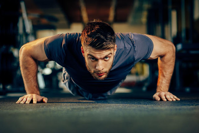 The importance of exercise during COVID 19 lockdown | 11 Benefits of regular Exercise or Work out