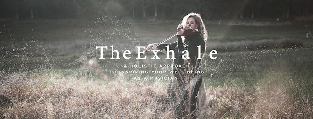 The Exhale