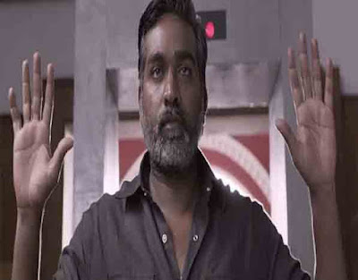 Vikram Vedha Movie Unknown Facts In Hindi