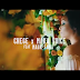 VIDEO & AUDIO | Chege X Maka Voice  Ft Maua Sama - Utarudi | Download/Watch