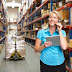 IMMEDIATE ORDER PICKER JOBS IN CANADA - HOW TO APPLY NOW...