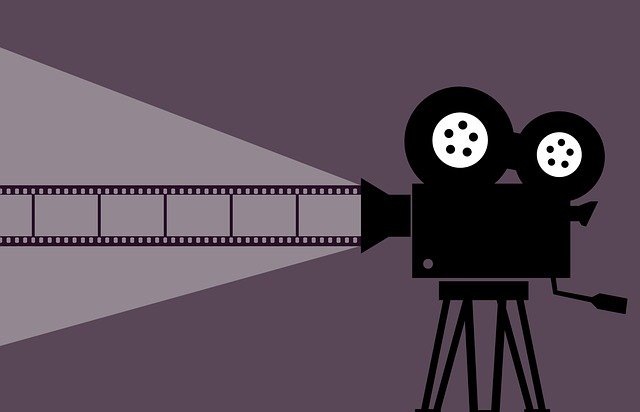 See a Movie or Watch a Movie: Which is the Correct One?