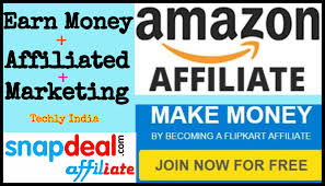 Money making What Is Affiliate Marketing
