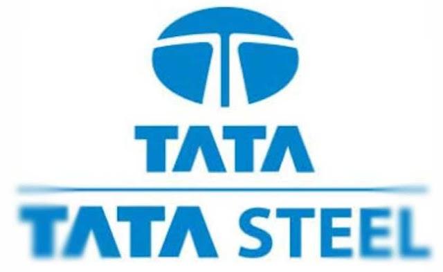 Tata Steel Recruitment 2021 Kalinganagar Plant |  Tata Steel Apprentice Recruitment 2021