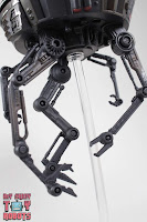 Black Series Imperial Probe Droid 08
