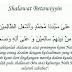 Sholawat Betawiyyin - Suara Penyejuk Qolbu