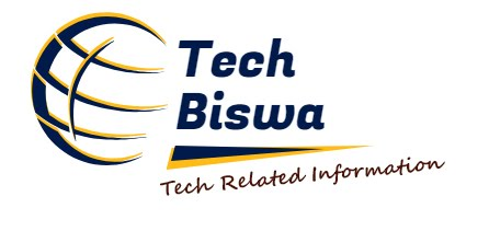 Techbiswa - Tech related information