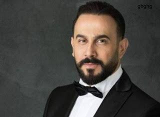 مقتل الفنان السوري قصي خوري حقيقة أم إشاعة ؟