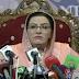 Tange bhi protect ho, nahi to virus neeche se aa jaayega: Pakistan minister on Covid-19 preventive measures