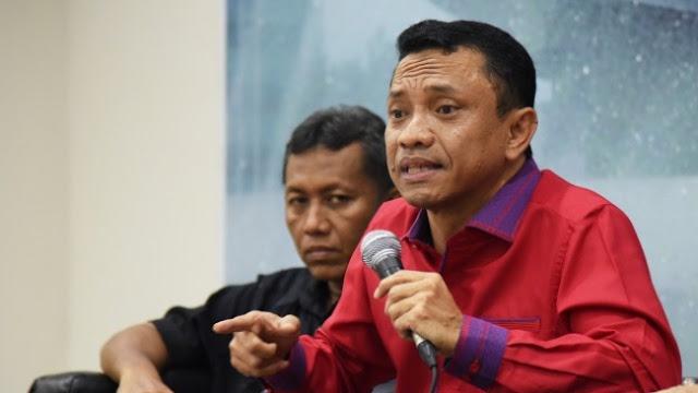 Kasus Covid Naik, Politikus PDIP Sebut karena Pemda Tak Tegas