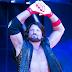 AJ Styles renova o seu contrato com a WWE