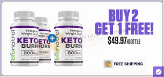 bionatrol-keto-burn-price