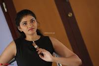 Khanishka new telugu actress in Black Dress Spicy Pics 36.JPG