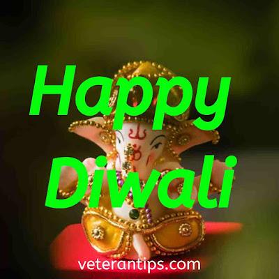 happy diwali images full hd