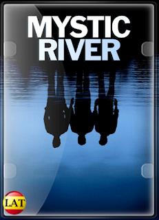 Río Místico (2003) DVDRIP LATINO