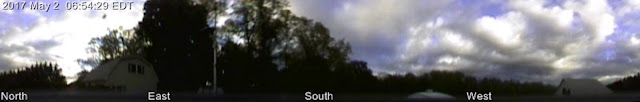 UFO News ~ Sky Cam Records UFO Over Maryland plus MORE 83582_submitter_file4__IMG8197
