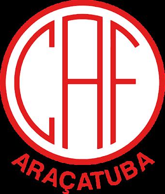 CLUBE ATLÉTICO FERROVIÁRIO (ARAÇATUBA)