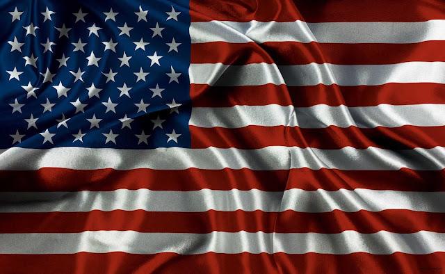 background american flag wallpaper
