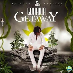 Download Audio   Govana - Gateway