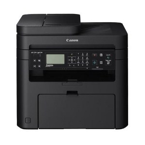 Canon i-SENSYS MF244DW Driver and Manual Download
