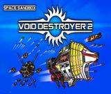 void-destroyer-2