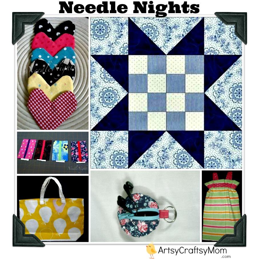 needlenights