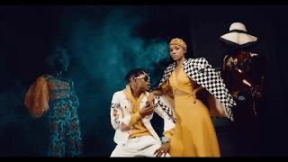 VIDEO | Mabantu - Mwenye Nyumba | Mp4 Download