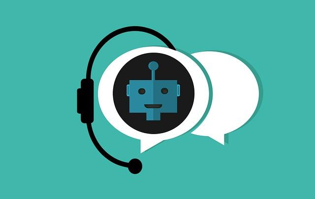 Interacciones con chatbots aumentaron un 380% desde el inicio del aislamiento social