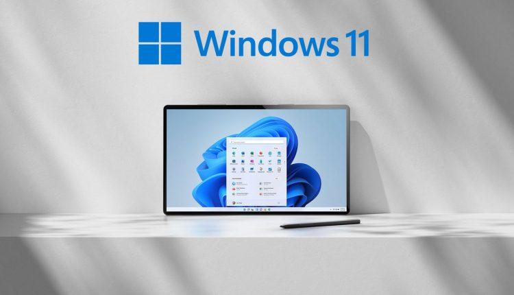 ويندوز 11,تحميل ويندوز 11,windows 11,تثبيت ويندوز 11,ويندوز 11 الجديد,مميزات ويندوز 11,الترقية الى ويندوز 11,ويندوز 11 عربي,نسخة ويندوز 11,ترقية ويندوز 10 الى ويندوز 11,مزايا ويندوز 11,عيوب ويندوز 11,متطلبات تشغيل ويندوز 11,حقيقة ويندوز 11,كيف احصل على ويندوز 11,ويندوز 11 2021,تنزيل ويندوز 11,رابط تحميل ويندوز 11,تحميل ويندوز 11 ايزو,ويندوز,ويندوز 11 برو,تسطيب ويندوز 11,تسريب ويندوز 11,ويندوز 11 مايكروسوفت,طريقة تثبيت ويندوز 11,تحديث ويندوز 10 الى ويندوز 11,تحويل ويندوز 10 الى ويندوز 11