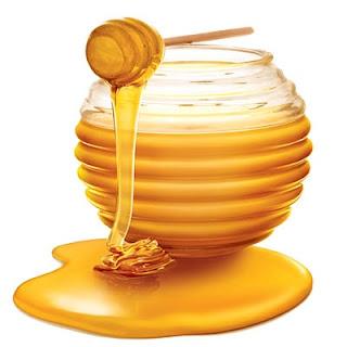 Giải mã giấc mơ thấy mật ong & ngủ nằm mơ thấy uống mật ong
