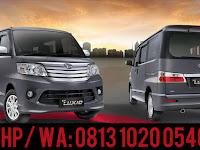 Jadwal Travel Bestrans Jakarta - Pekalongan PP